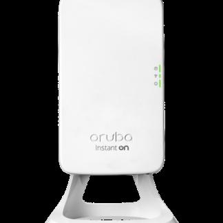 Aruba Instant On AP11D with desk mount
